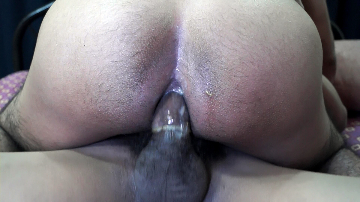 Amateur Gay Cum In Mouth