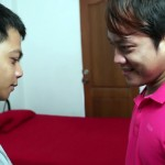 Gay-Asian-Twinkz-Bareback-Twinks-With-an-ass-full-of-cum-Amateur-Gay-Porn-01-150x150 Amateur Straight Asian Twink Gets Barebacked and Creamed In The Ass
