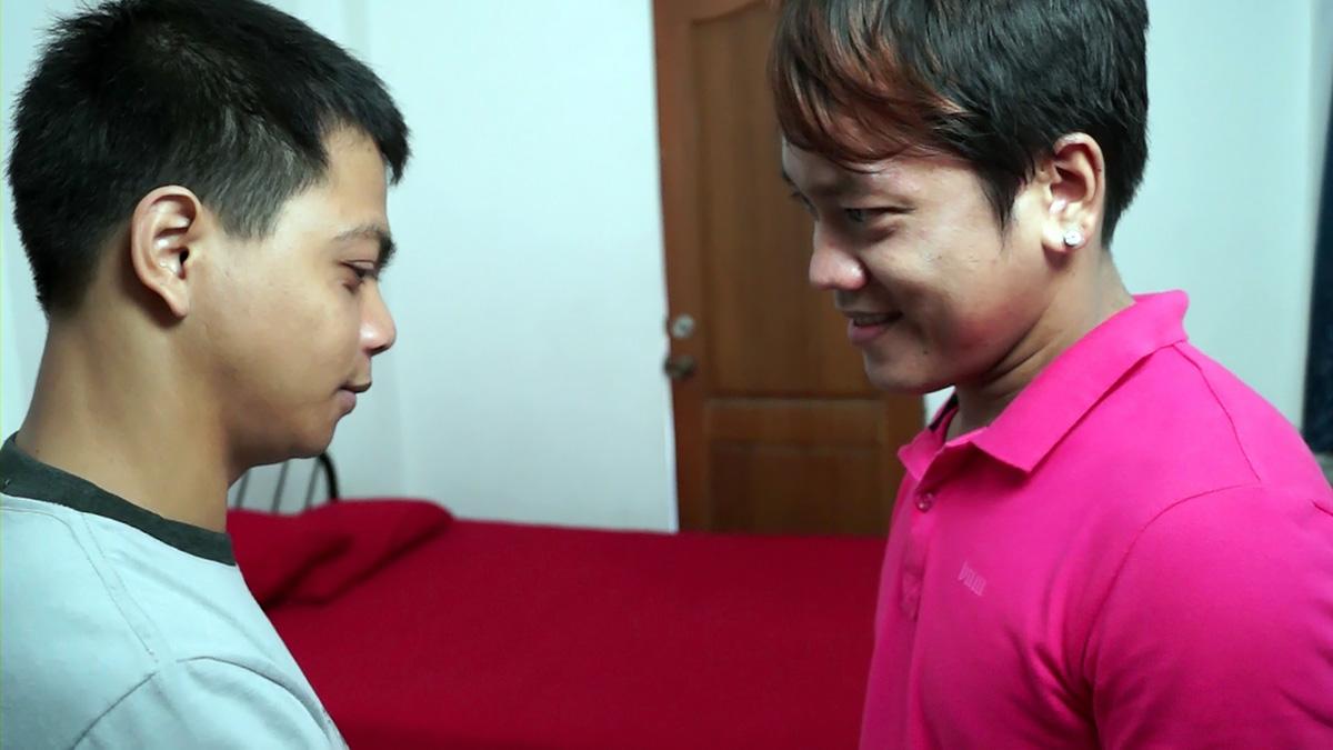 Gay-Asian-Twinkz-Bareback-Twinks-With-an-ass-full-of-cum-Amateur-Gay-Porn-01.jpg