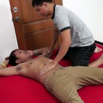 Gay-Asian-Twinkz-Bareback-Twinks-With-an-ass-full-of-cum-Amateur-Gay-Porn-03-150x150 Amateur Straight Asian Twink Gets Barebacked and Creamed In The Ass