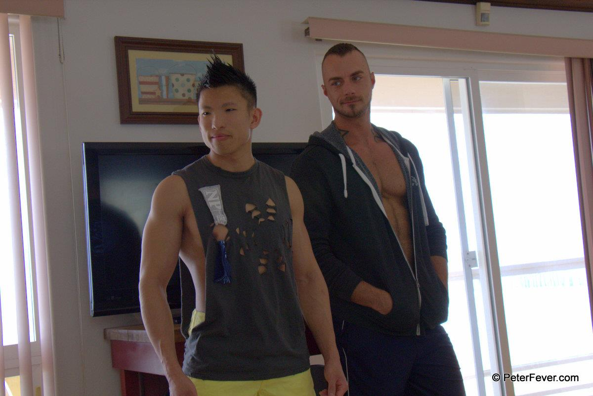 PeterFever-S5E12-Jessie-Lee-and-Robin-Cadiz-Big-Cock-Asians-Fucking-Amateur-Gay-Porn-01.jpg