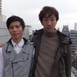 JapanBoyz-Khan-and-Kentaro-Japanese-Gay-Lovers-with-Big-Asian-Cocks-Barebacking-Amateur-Gay-Porn-01-150x150 Real Japanese Lovers Barebacking With Big Asian Cocks
