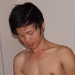 JapanBoyz-Khan-and-Kentaro-Japanese-Gay-Lovers-with-Big-Asian-Cocks-Barebacking-Amateur-Gay-Porn-16-150x150 Real Japanese Lovers Barebacking With Big Asian Cocks