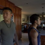 Peter-Fever-The-Haunting-Jessie-Lee-and-Armand-Rizzo-Big-Asian-Cock-Fucking-Latino-Ass-Amateur-Gay-Porn-30-150x150 Amateur Big Asian Cock Tops A Tight Hispanic Muscle Bottom