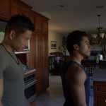 Peter-Fever-The-Haunting-Jessie-Lee-and-Armand-Rizzo-Big-Asian-Cock-Fucking-Latino-Ass-Amateur-Gay-Porn-31-150x150 Amateur Big Asian Cock Tops A Tight Hispanic Muscle Bottom