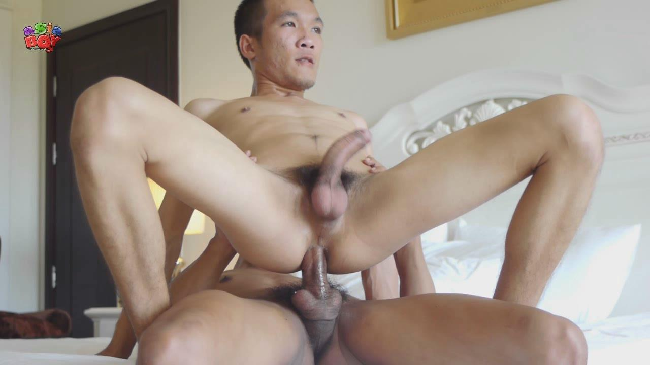 large cock gay sex
