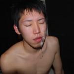JapanBoyz-Keisuke-and-Shinji-Big-Cock-Asian-Guys-Give-Each-Other-Cum-Facial-Amateur-Gay-Porn-17-150x150 Big Cock Asian Boys Give Each Other HUGE Cum Facials