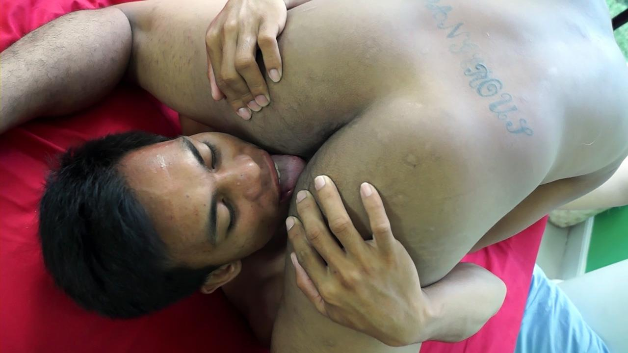Gay-Asian-Twinkz-Argie-and-Josh-Big-Asian-Cocks-Barebacking-Twinks-Amateur-Gay-Porn-31 Gay Asian Twinks Barebacking Everywhere In The House