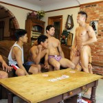 PeterFever-Asian-Guys-With-Big-Asian-Cocks-Rimming-and-Fucking-Amateur-Gay-Porn-16-150x150 Hung Asian Guys Rimming and Fucking With Big Asian Cocks