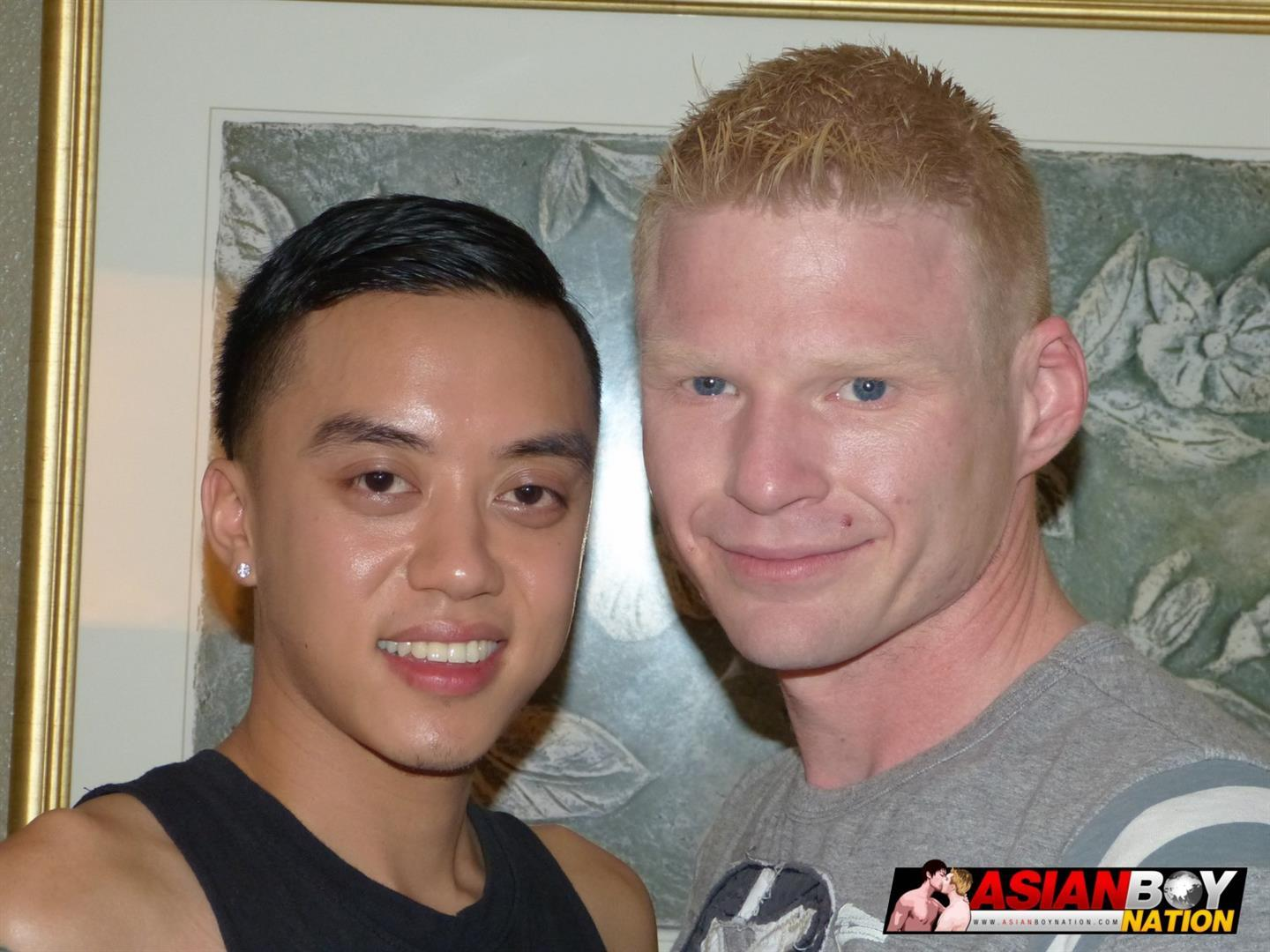 Asian Boy Nation Dax Masters and Coda Filthy Red Head Ginger Fucking An Asian Bottom Amateur Gay Porn 16 Asia
