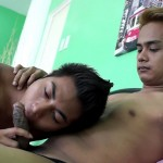 Gay-Asian-Twinkz-Willy-and-Josh-Straight-Asian-Twink-Fucking-A-Gay-Asian-Twink-Amateur-Gay-Porn-046-150x150 Straight Asian Twink Barebacking An Asian Twink Ass