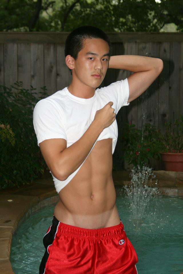 Southern-Strokes-Tanner-Asian-Twink-With-A-Big-Asian-Cock-Jerk-Off-Amateur-Gay-Porn-01.jpg