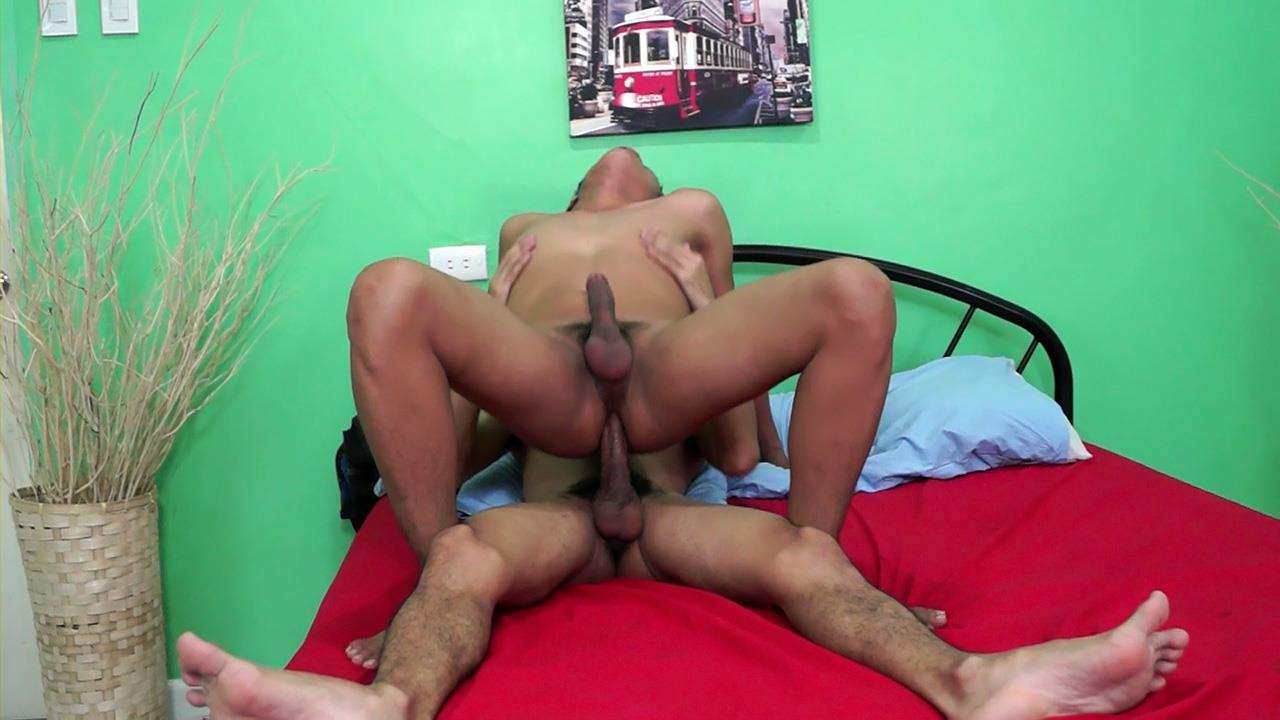 Gay-Asian-Twinkz-Arjo-and-Nathan-Asian-Twinks-Fucking-Bareback-Amateur-Gay-Porn-16 Asian Twinks Share A Bareback Fucking With Their Big Asian Cocks