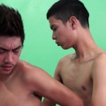 Gay Asian Twinkz Arjo and Nathan Asian Twinks Fucking Bareback Amateur Gay Porn 27 150x150 Asian Twinks Share A Bareback Fucking With Their Big Asian Cocks