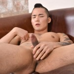 Blake-Mason-Yoshi-Kawasaki-Asian-Twink-Jerking-Off-Amateur-Gay-Porn-13-150x150 Japanese Twink Stroking His Big Asian Cock